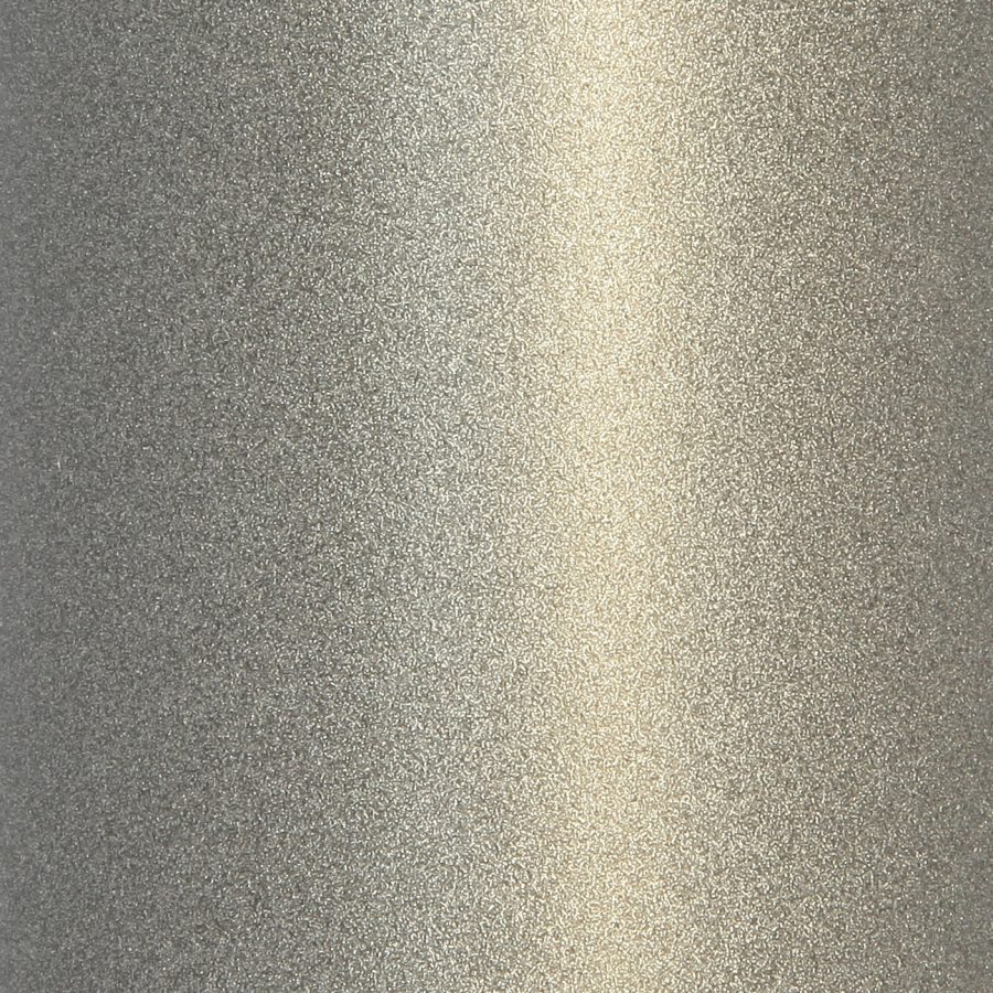 graphitt