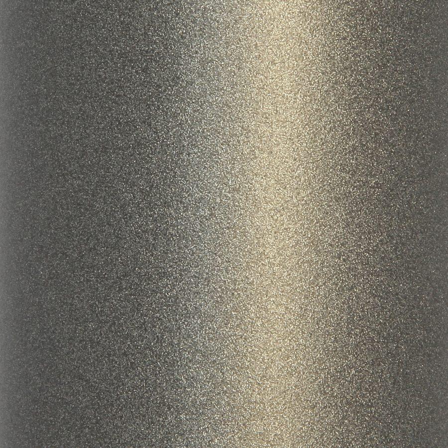 graphit-dunkel