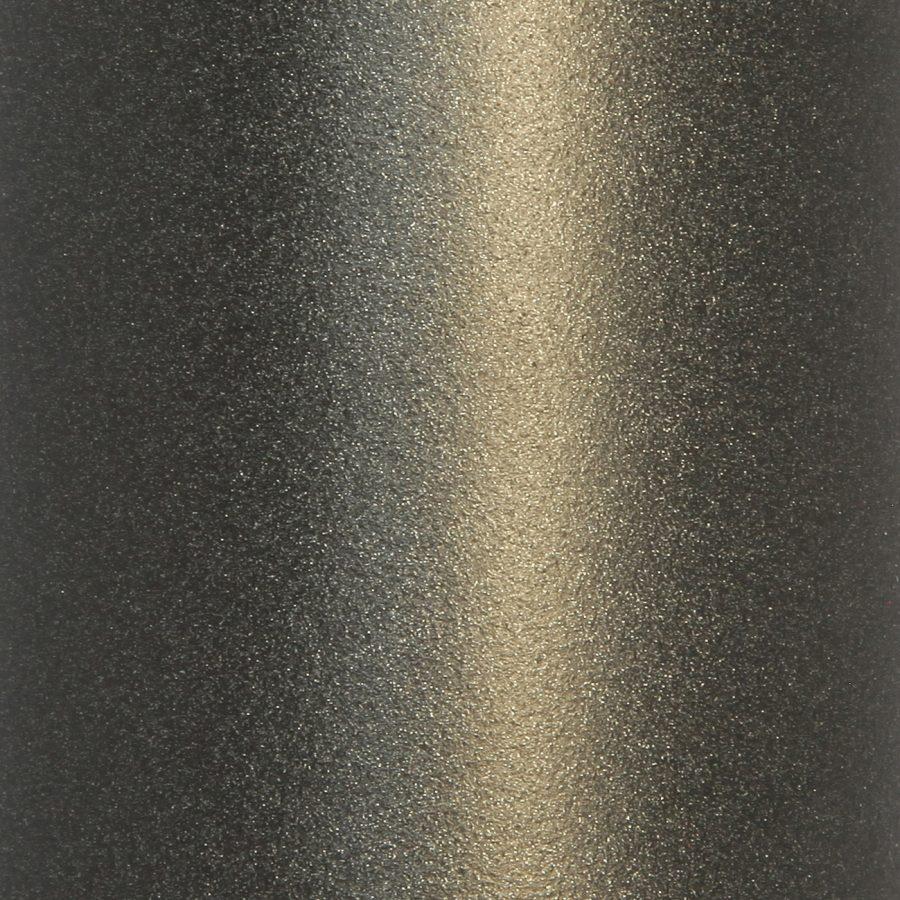 6-graphit-schwarz