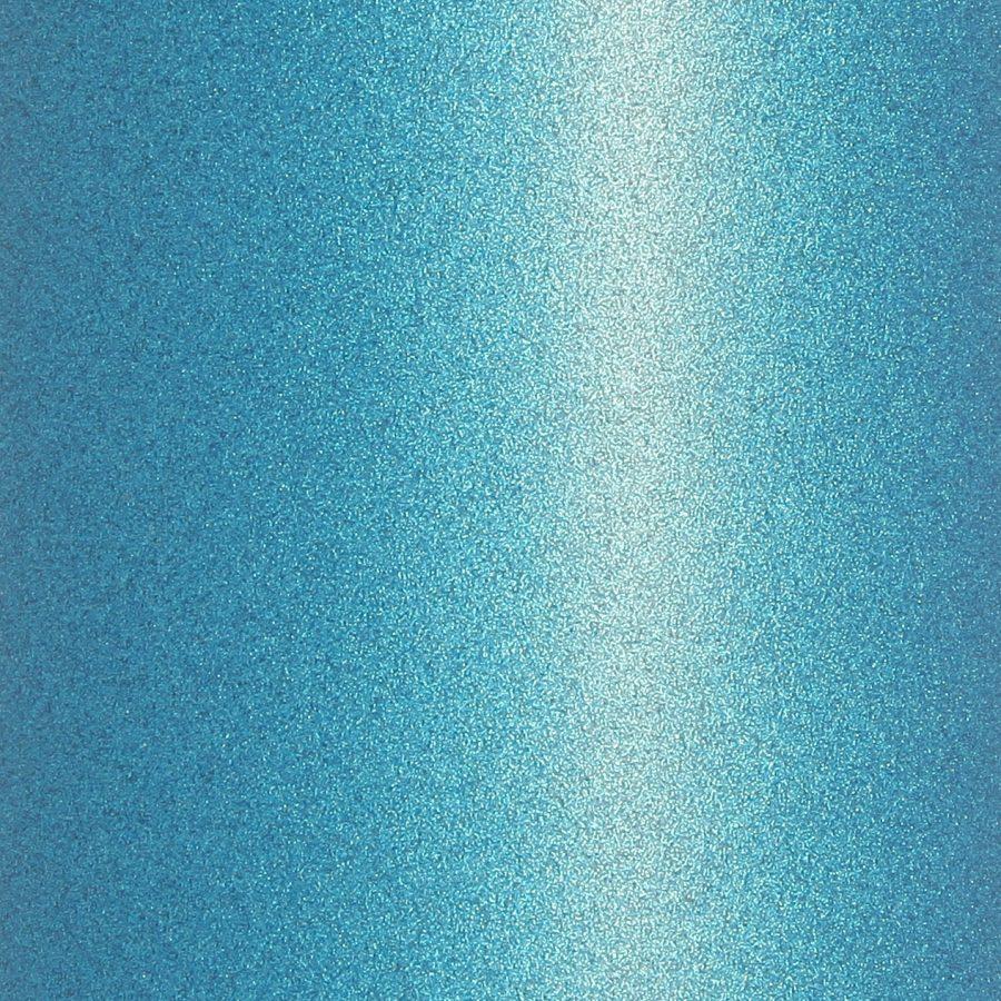 Aquamarin 01
