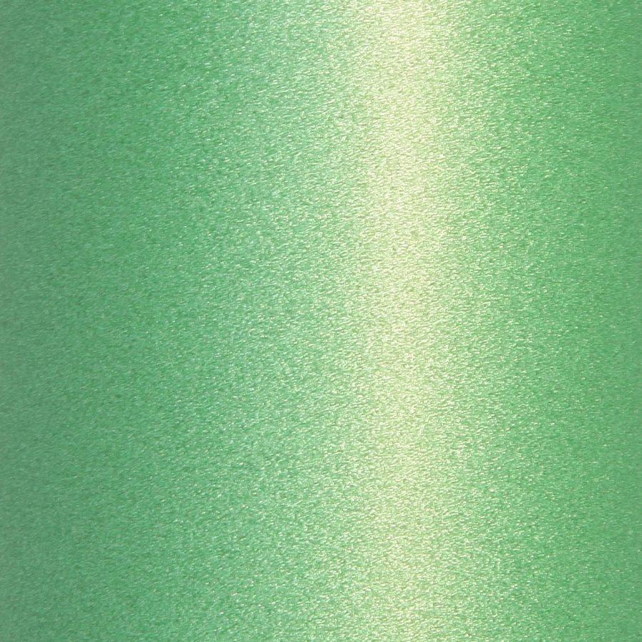 Jade 01