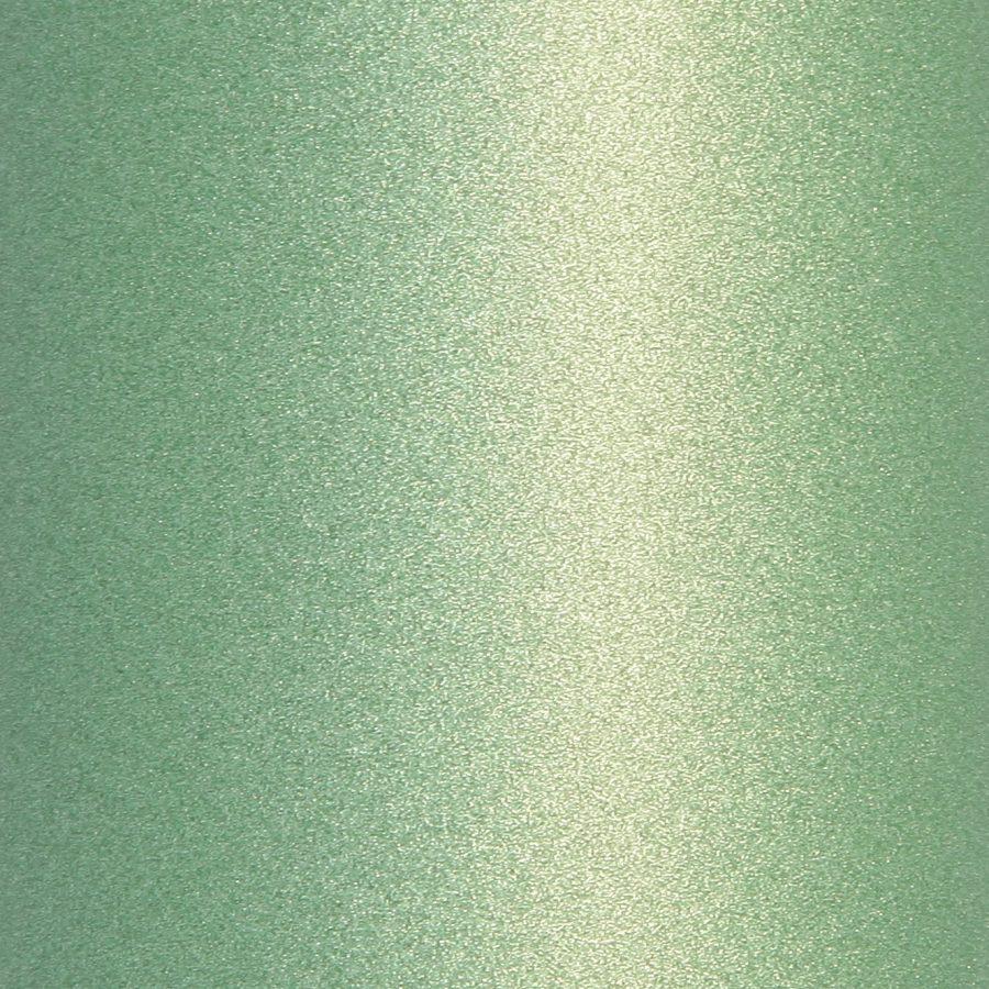 Jade 02