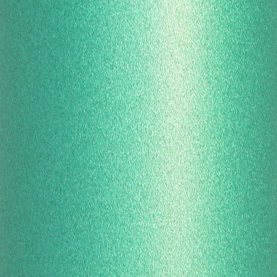 Smaragd 01