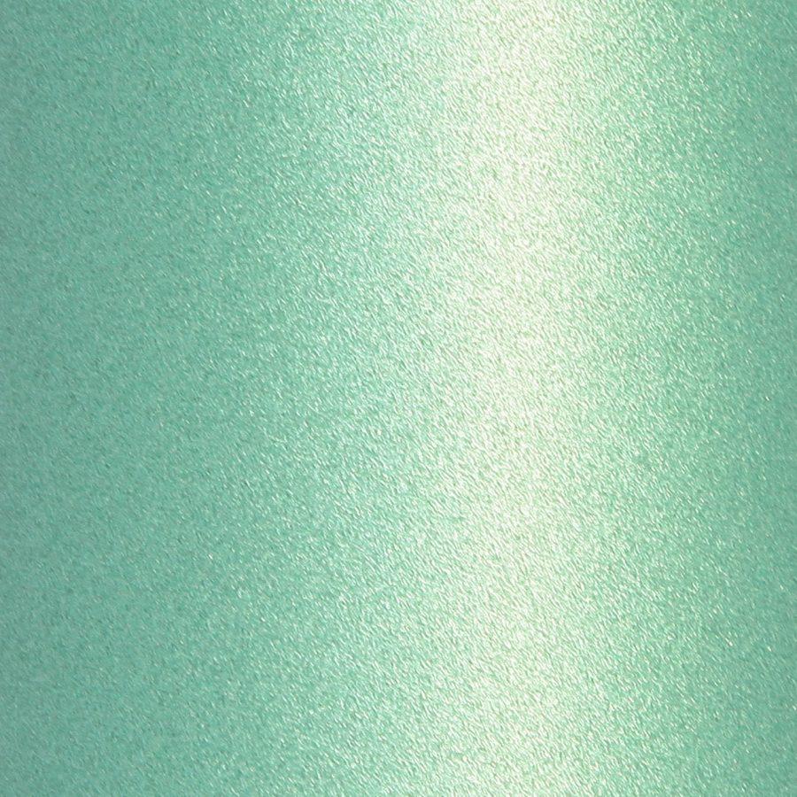Smaragd 03